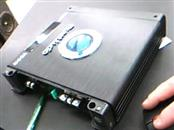 PLANET AUDIO Car Amplifier ANARCHY 1500